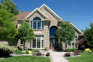 Coppell Texas vinyl replacement windows