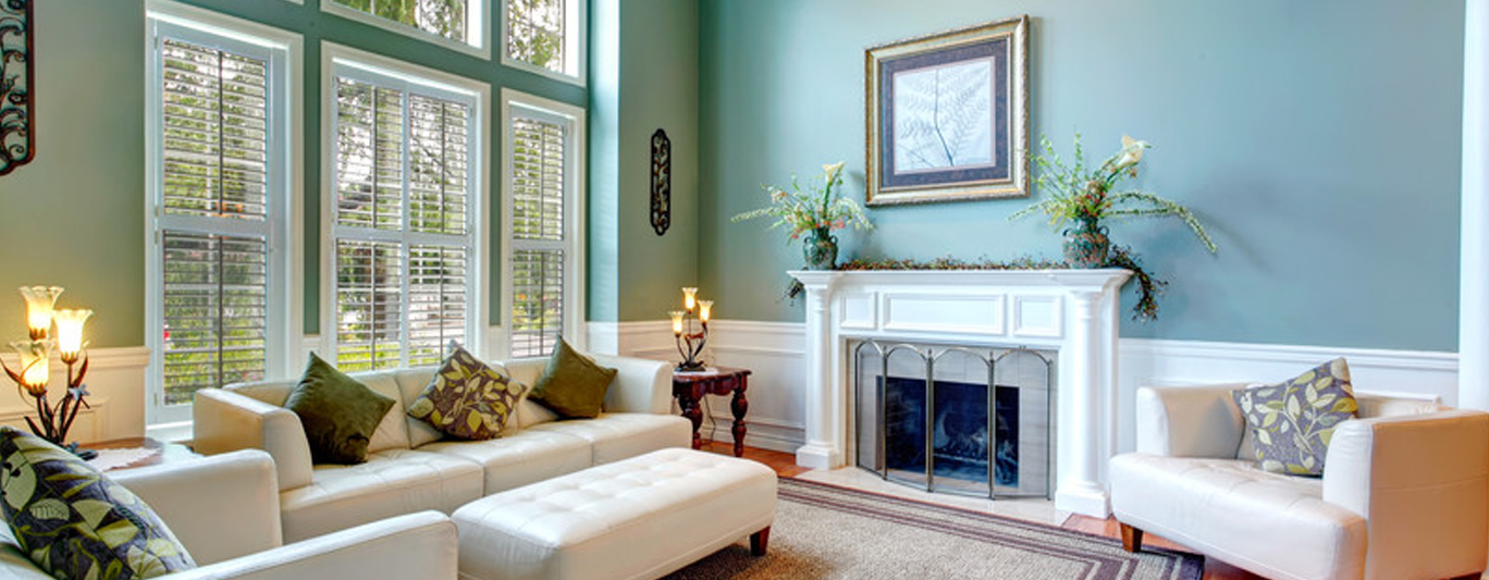 Replacement Windows For Homes In Texas By Nt Window And