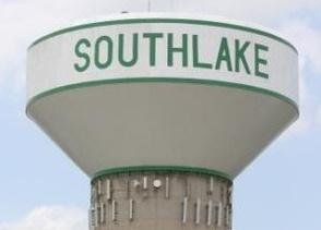 Southlake TX image
